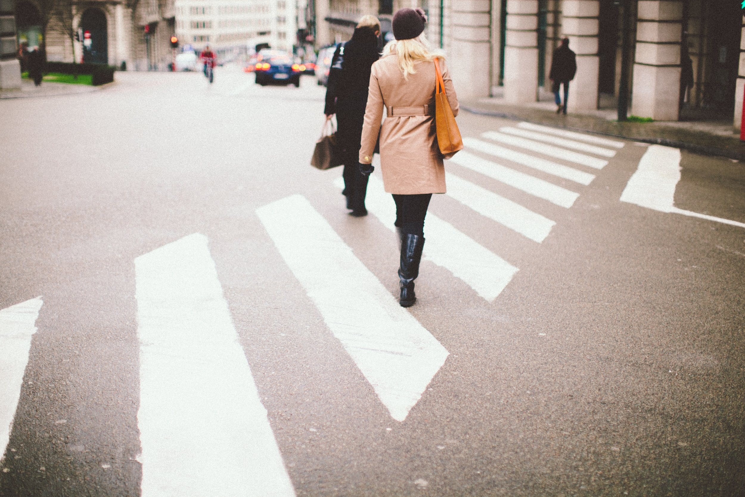 pedestrian-walking-people-road-white-traffic-720155-pxhere.com.jpg