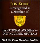 NationalAcademy_Lon_Logo.jpg