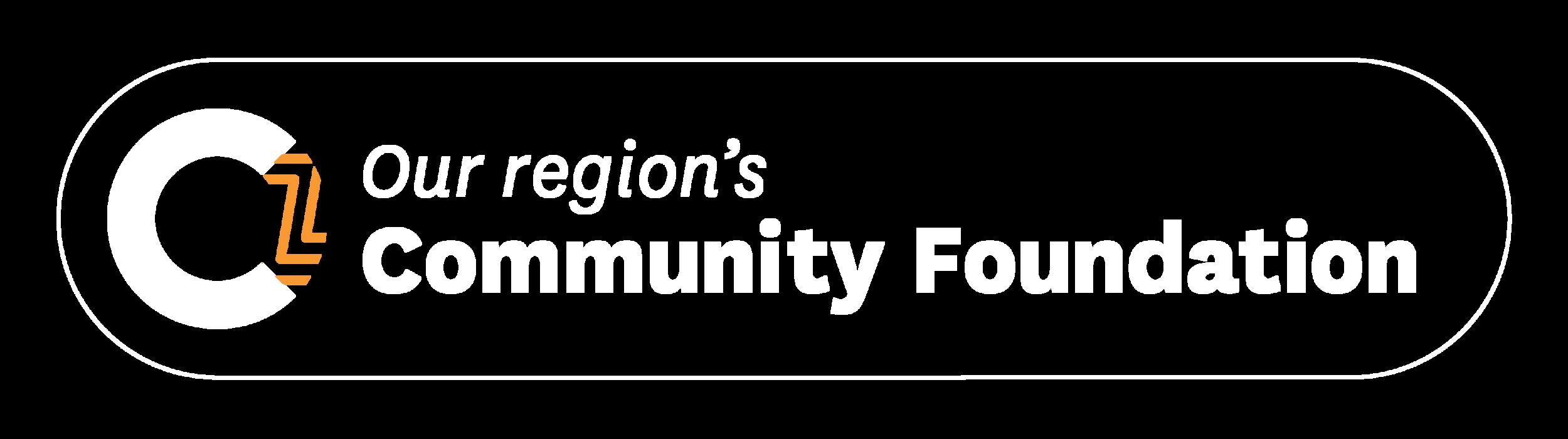 CFNZ Endorsement Badge-Small_Transparent.png