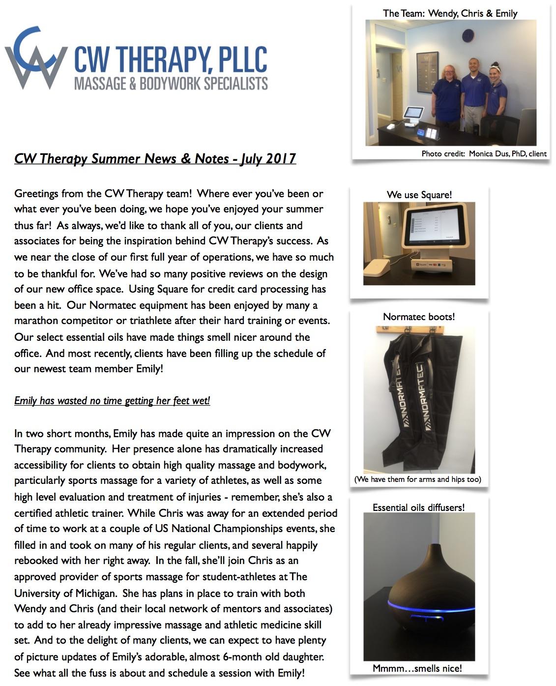 Summer News & Notes 1.jpg