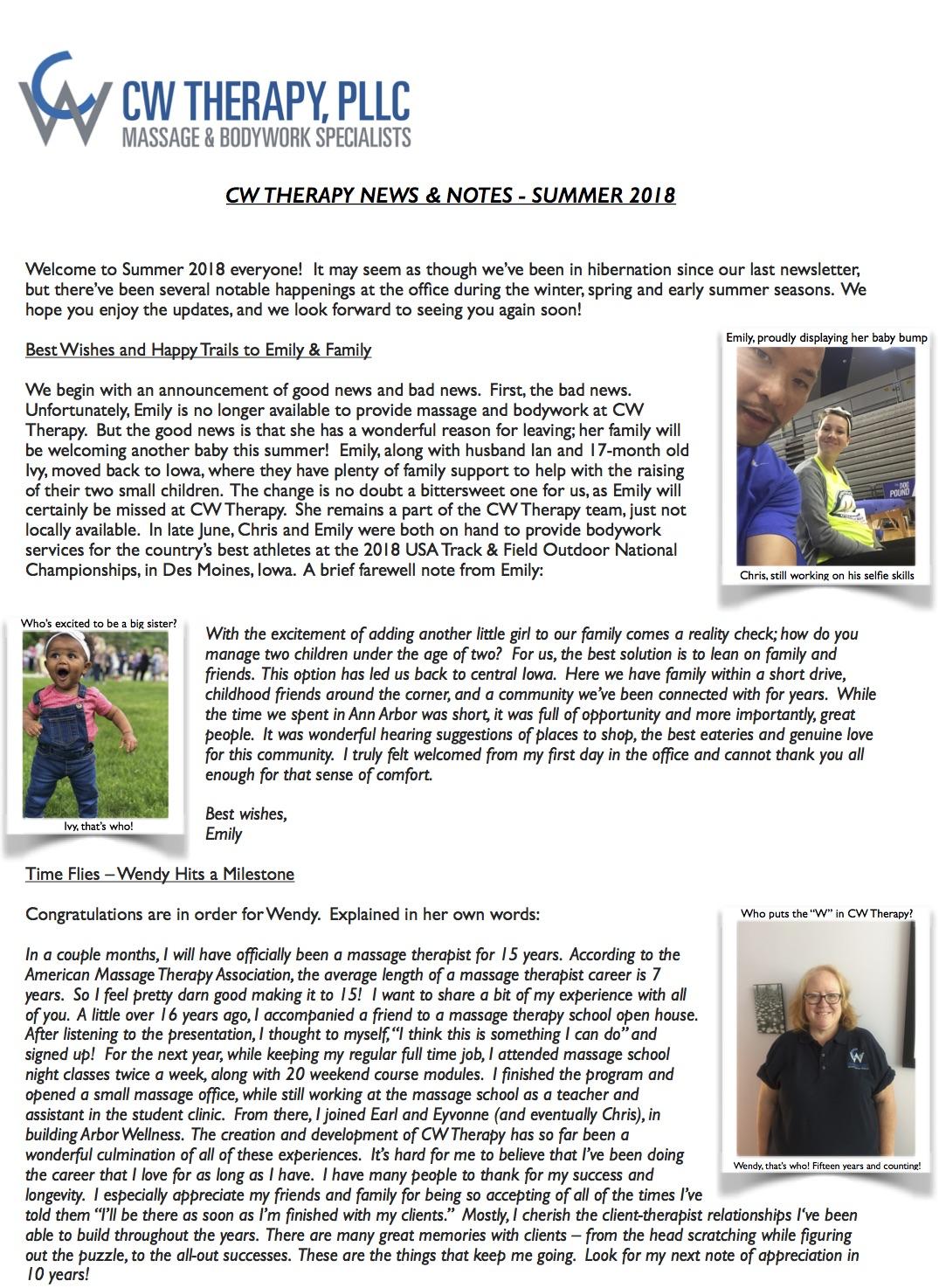 Summer 2018 News & Notes (1).jpg