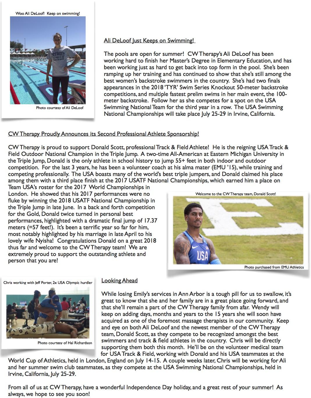 Summer 2018 News & Notes (2).jpg