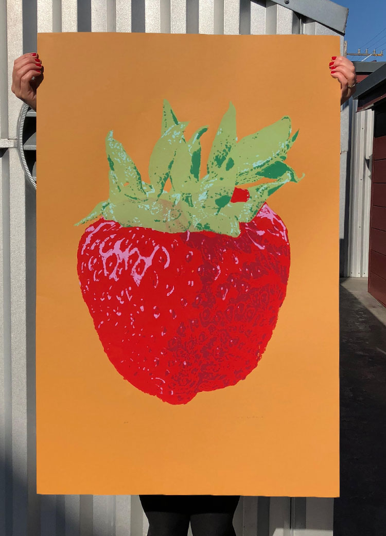 strawberryII_burnt2.jpg