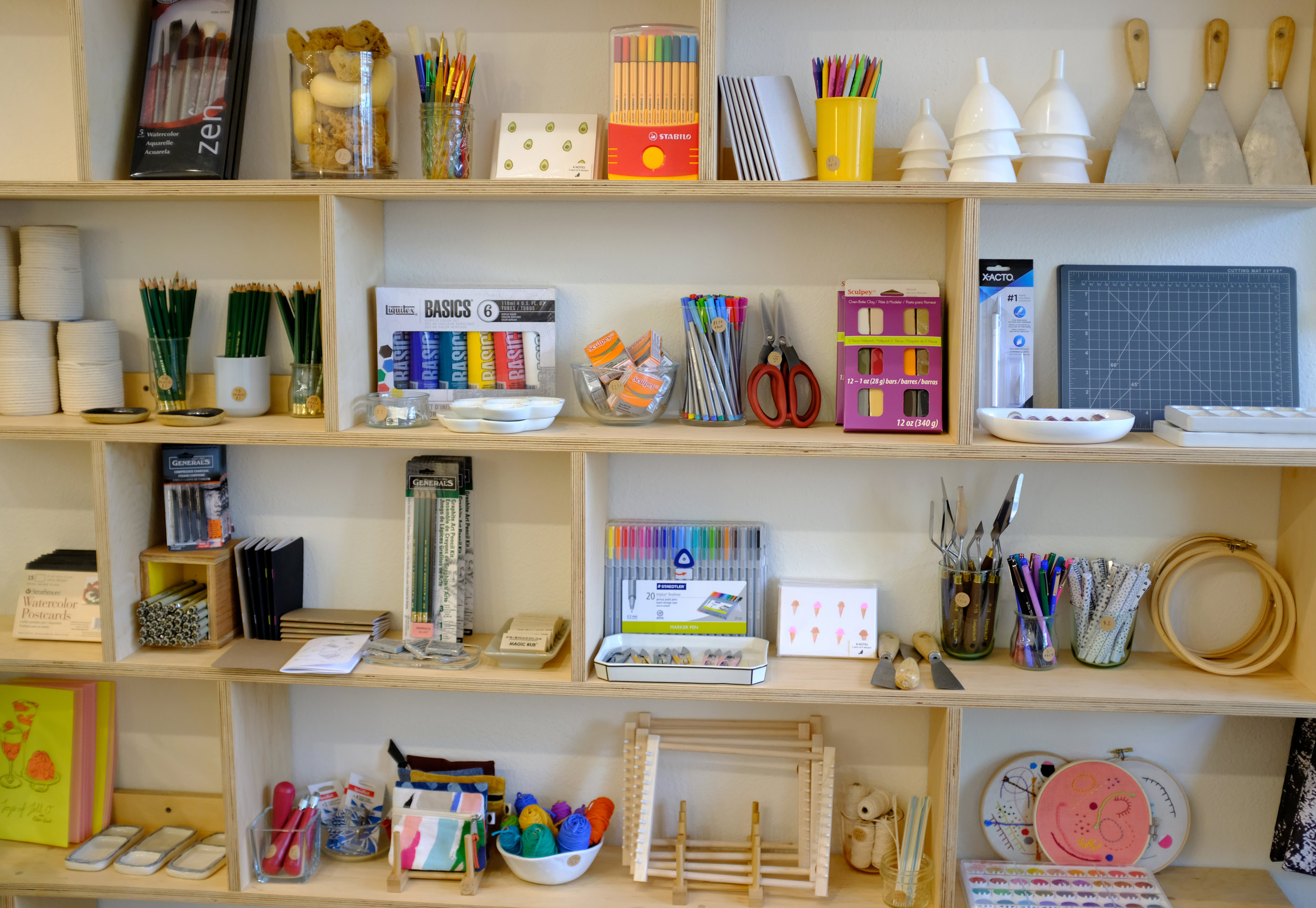 Jenny Lemons Art Supplies.jpg