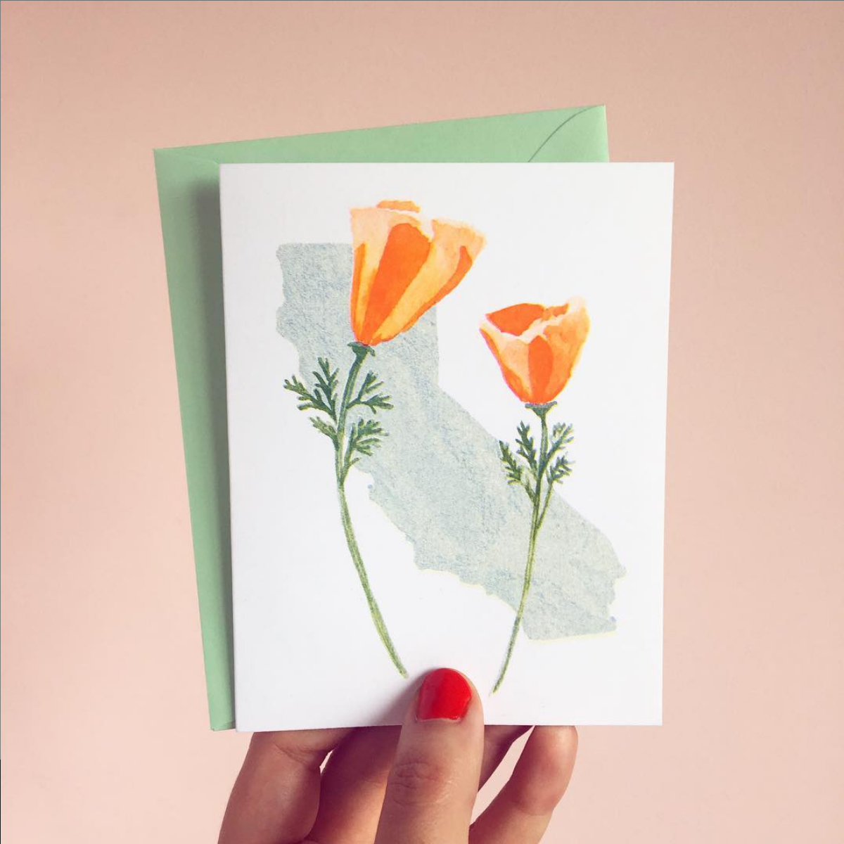 card - CA poppies.png