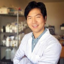 Dr. Ian Baek -