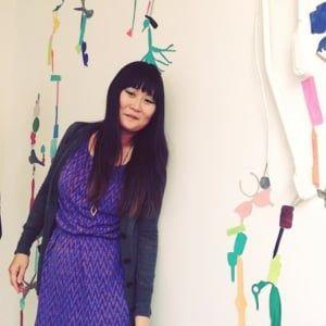 Carey Lin -