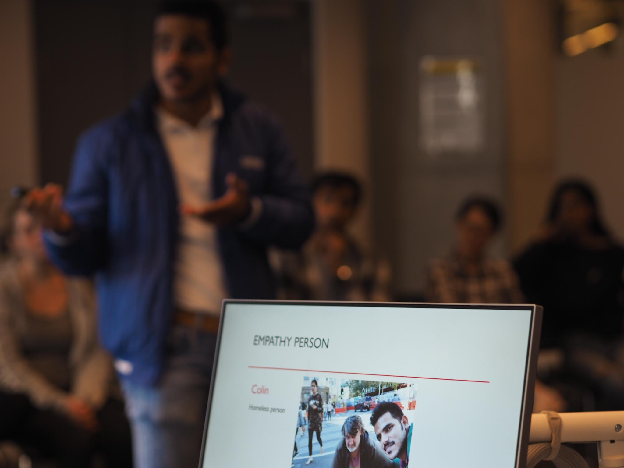 empathy experiences workshops 2