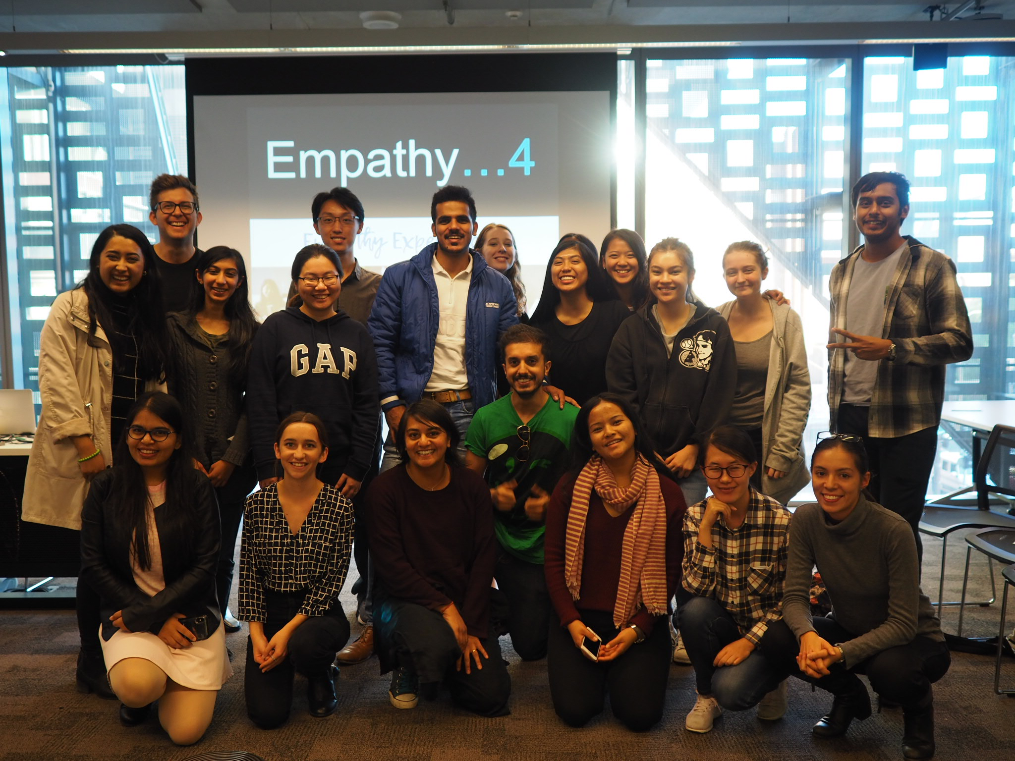 nathan wiltshire empathy experiences workshops
