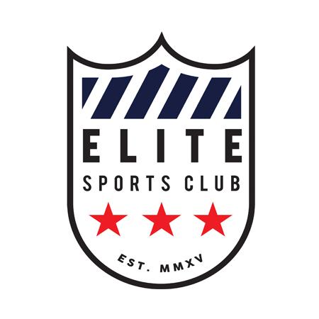 ESC Logo for EAT Site.jpg