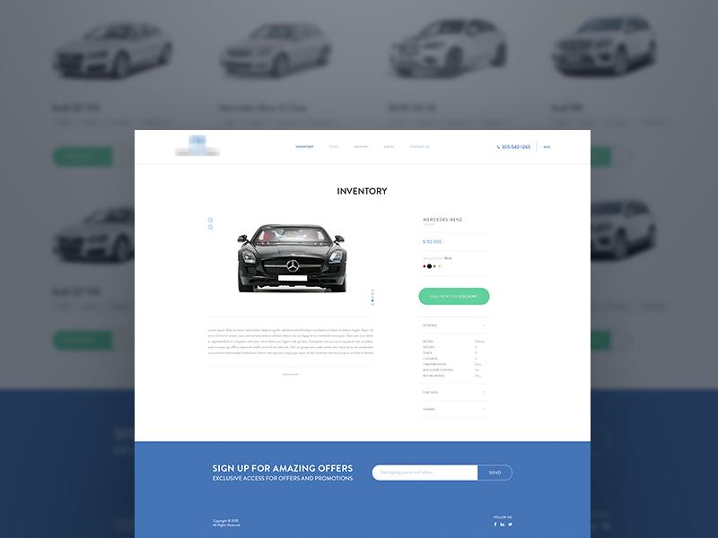image - web page ex1.jpg