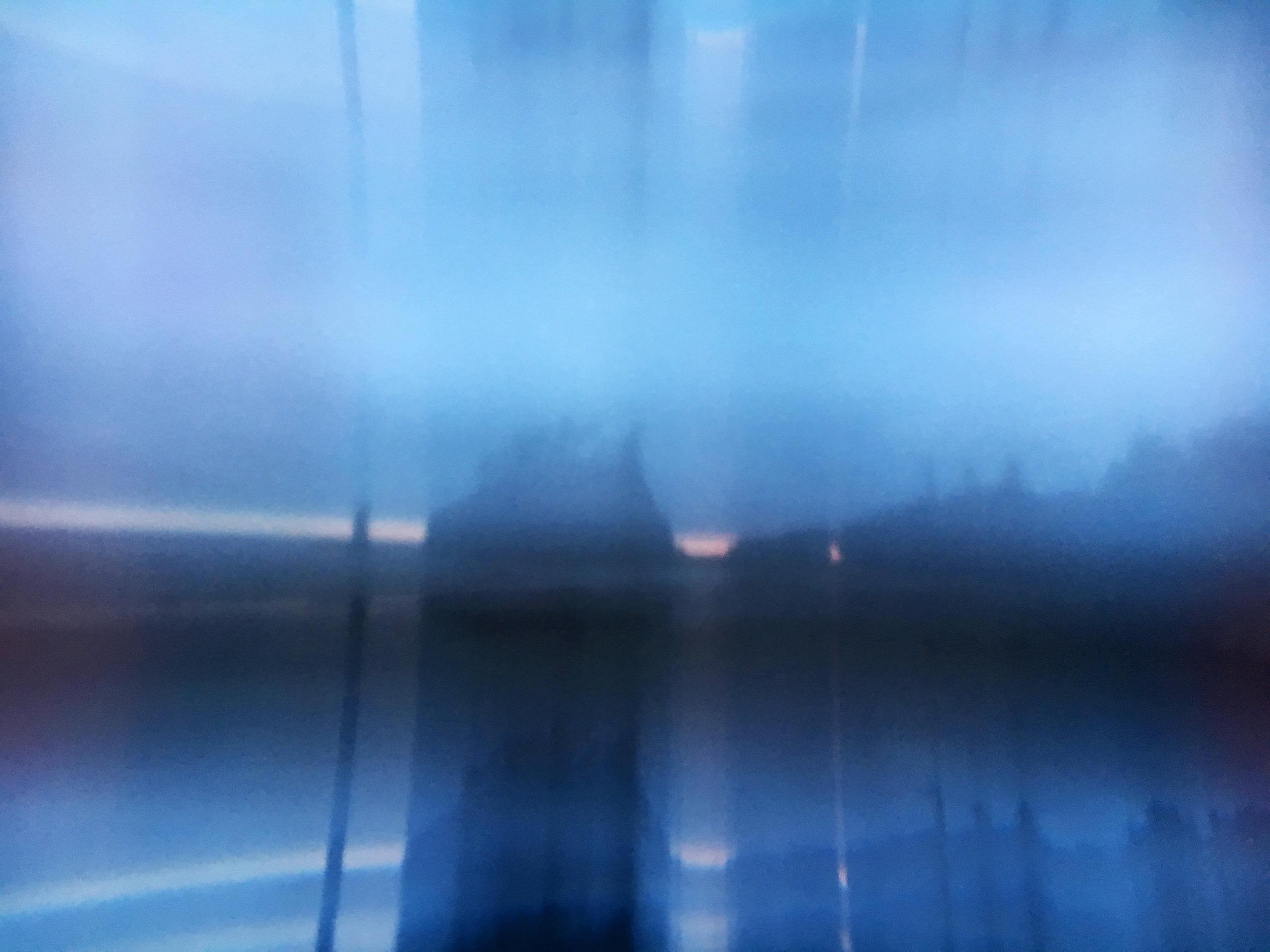 filter11.jpg