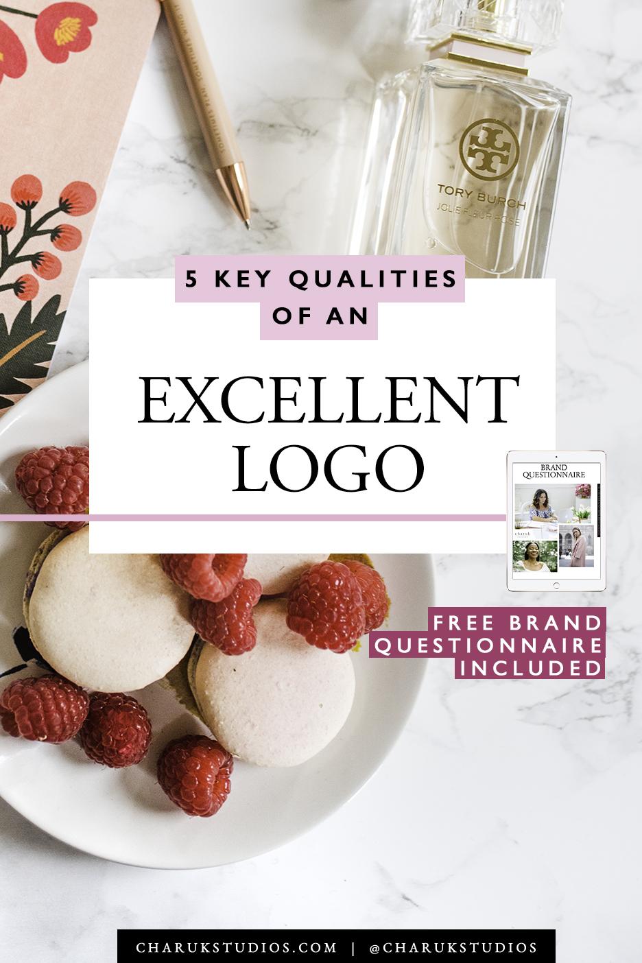 Excellent logo.jpg