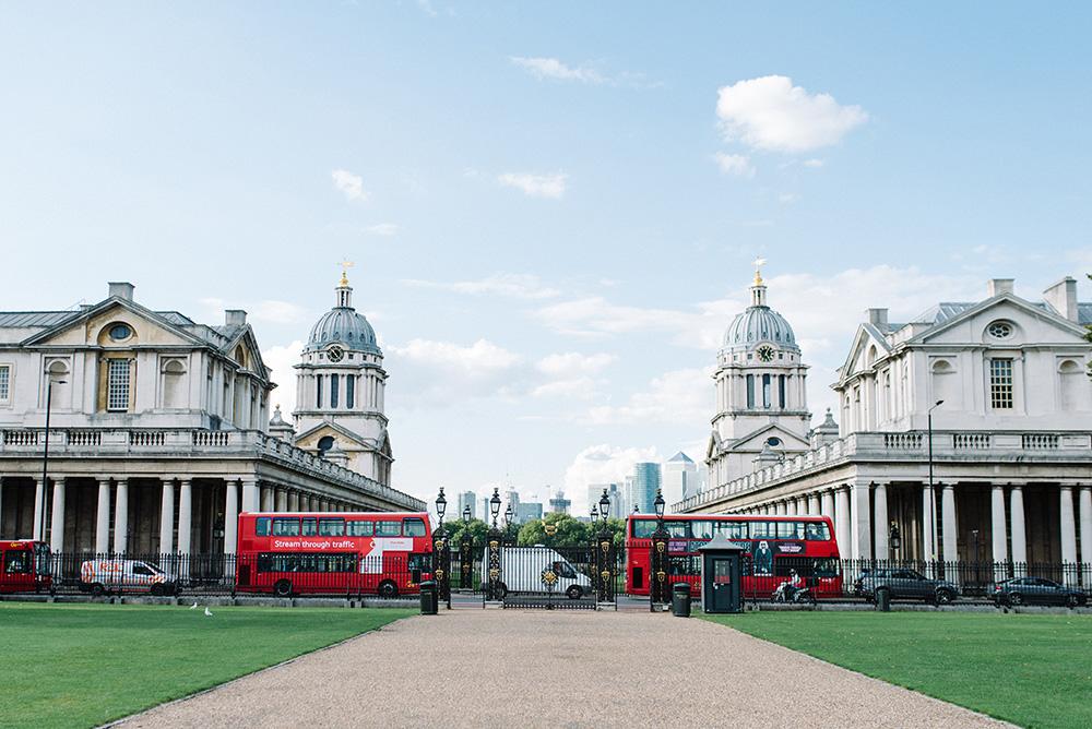 Charuk-London-41.jpg