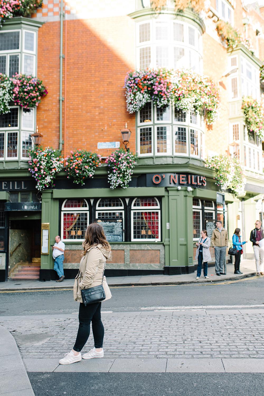 Charuk-Ireland-5.jpg