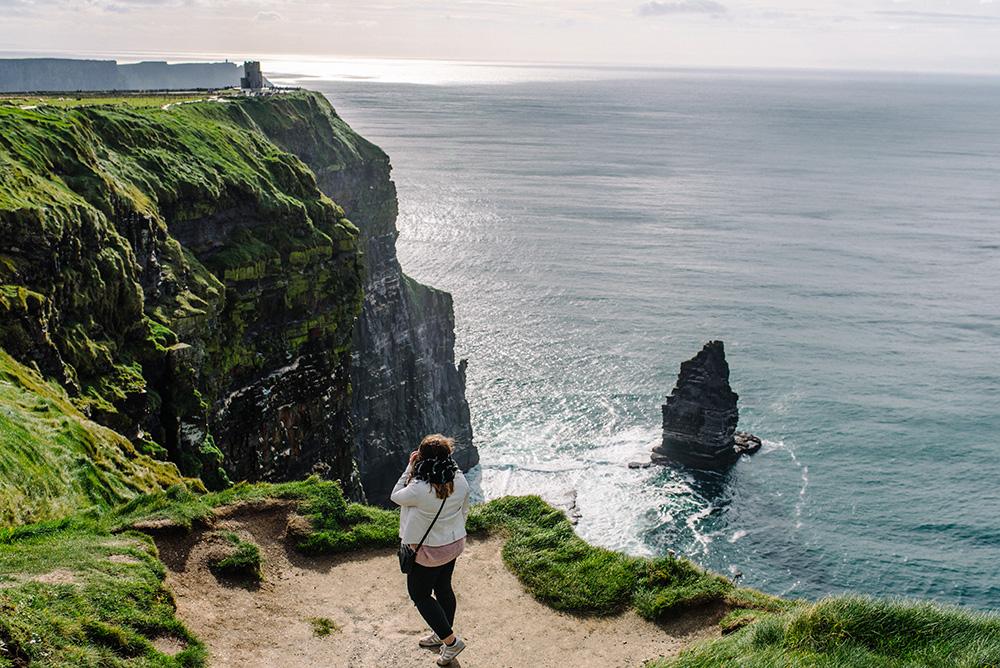Charuk-Ireland-21.jpg