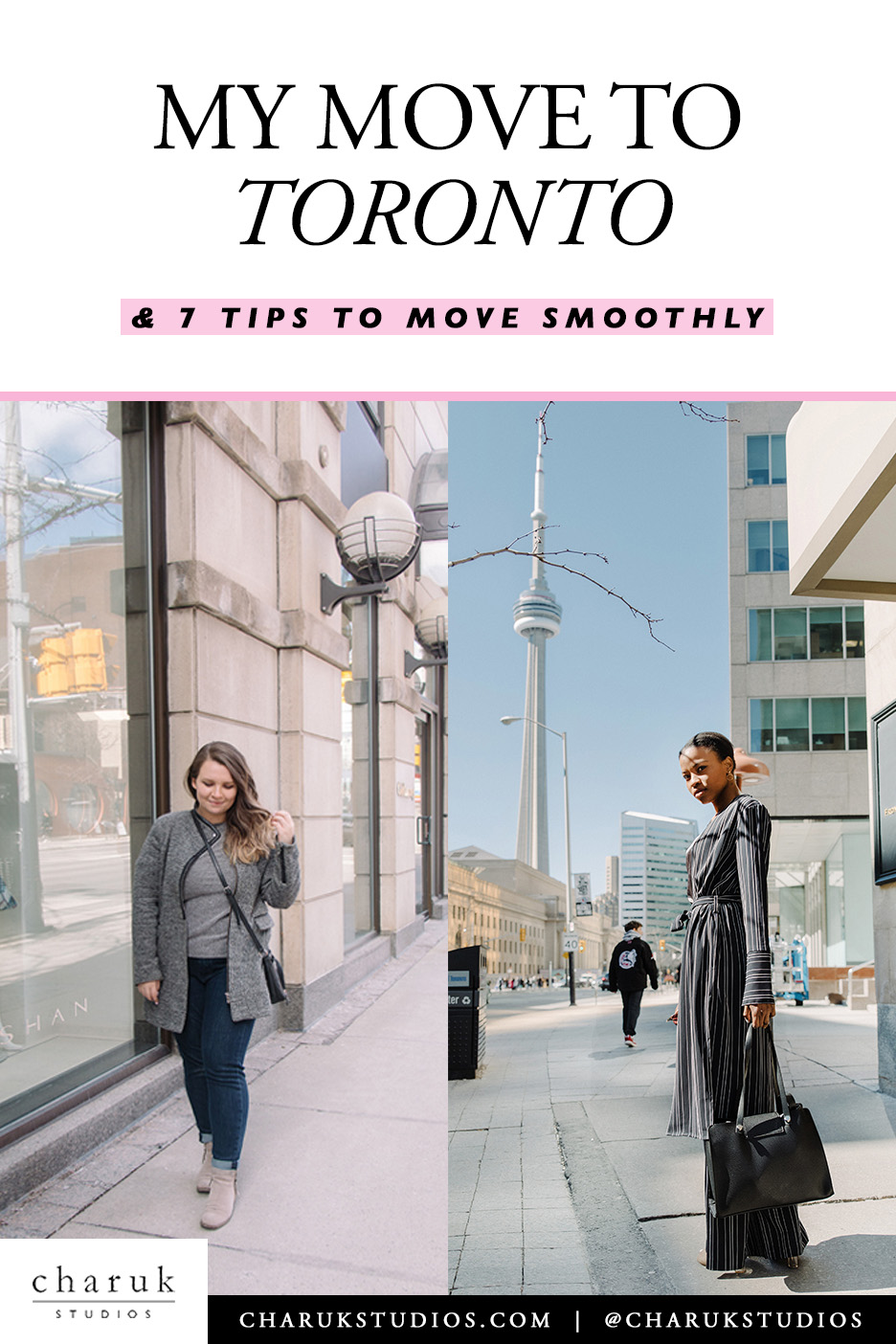 My move to Toronto and tips to move smoothly.jpg