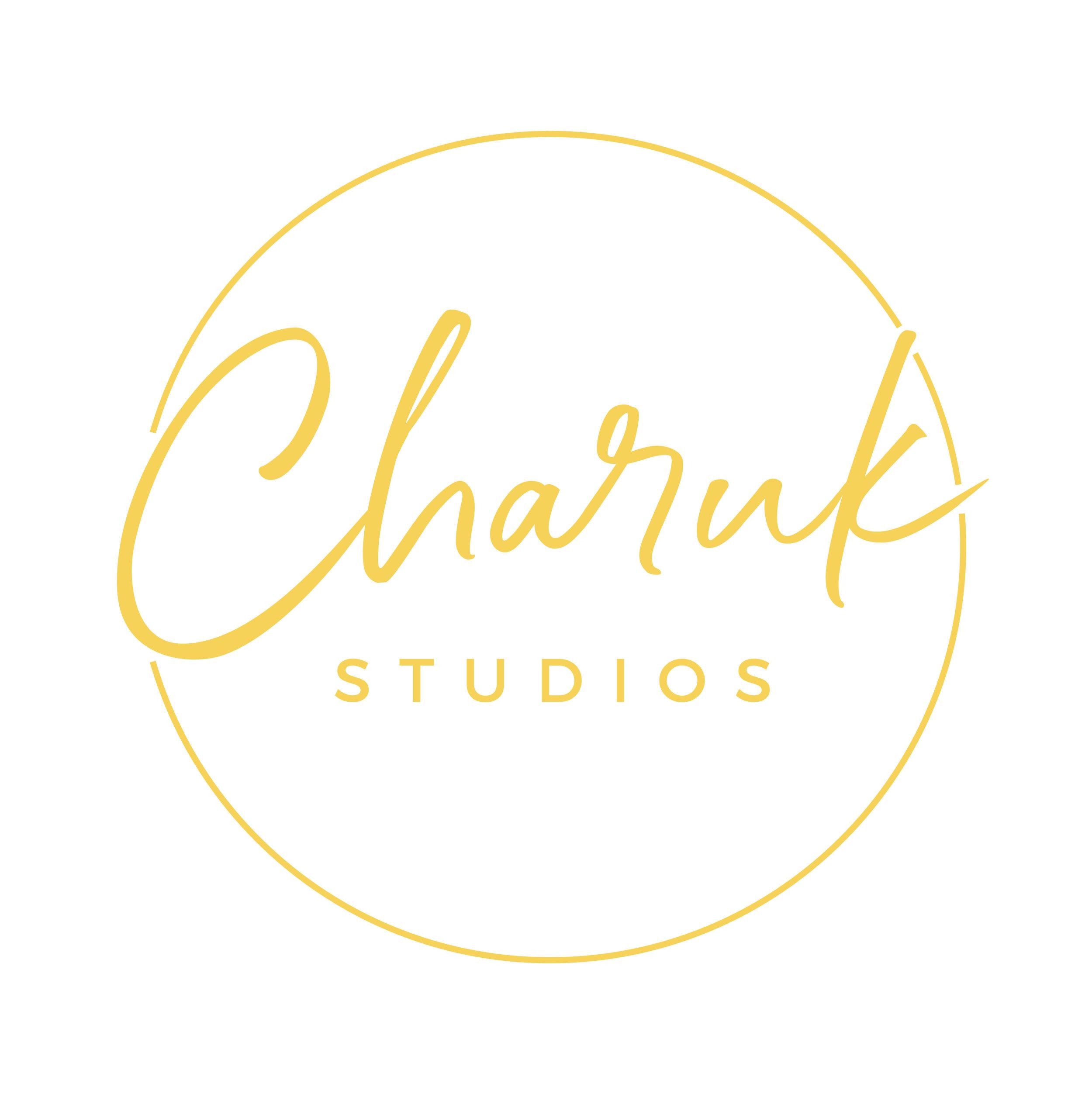 submark-yellow.jpg