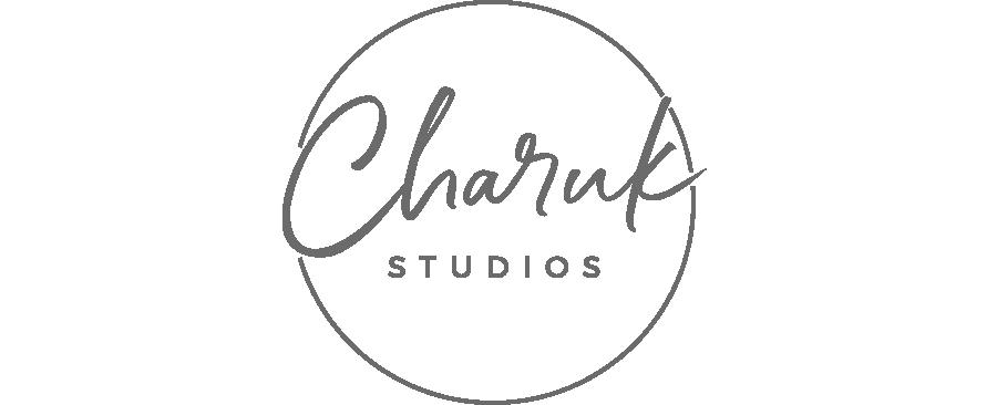 Charuk Studios