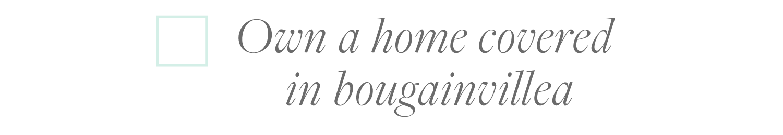 bougainvillea.png