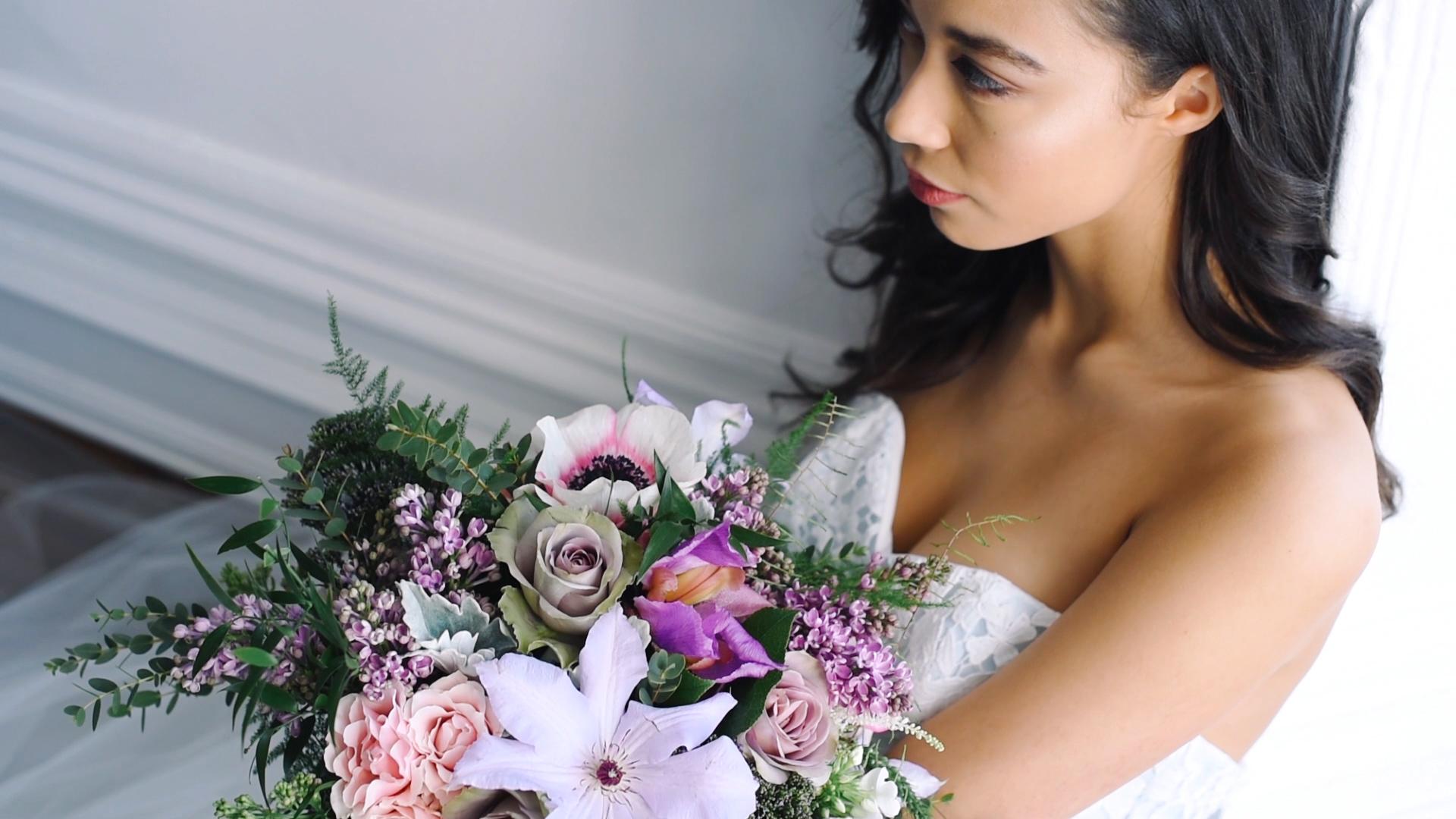 bridal lookbook.png