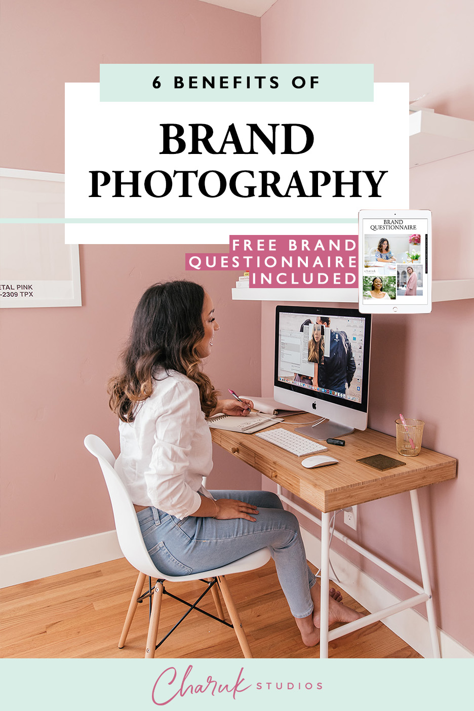 6 Benefits of brand photography.jpg
