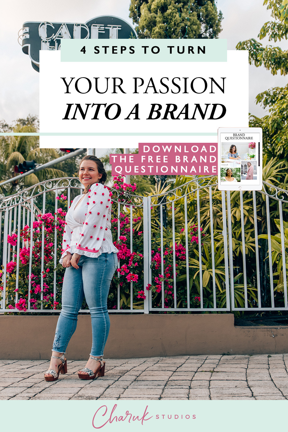 4 Steps to Turn Your Passion into a Brand by Charuk Studios.jpg