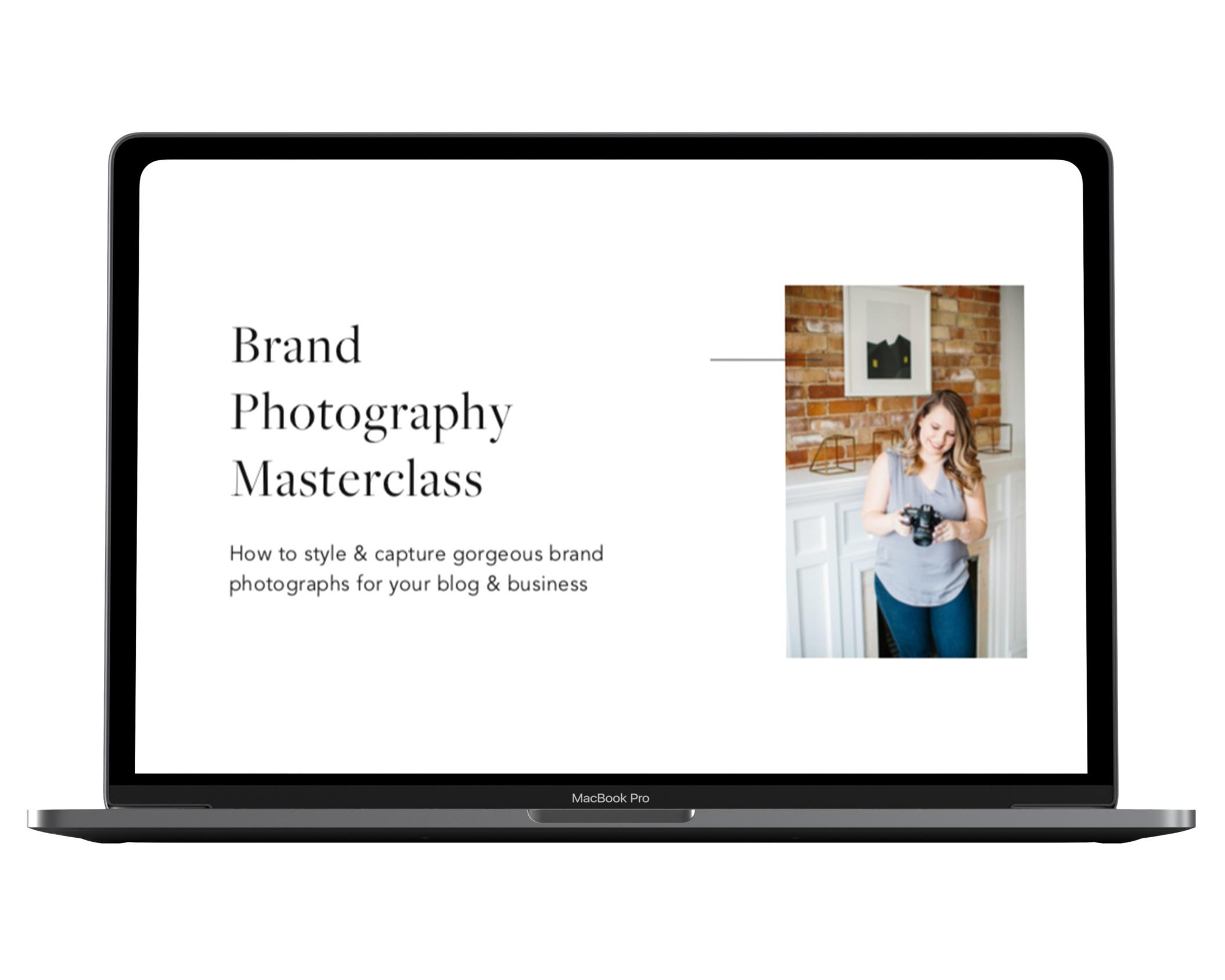 BP+Masterclass+graphic.jpg