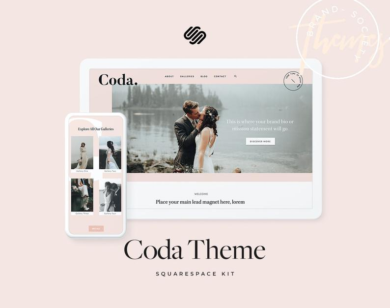 coda theme.jpg