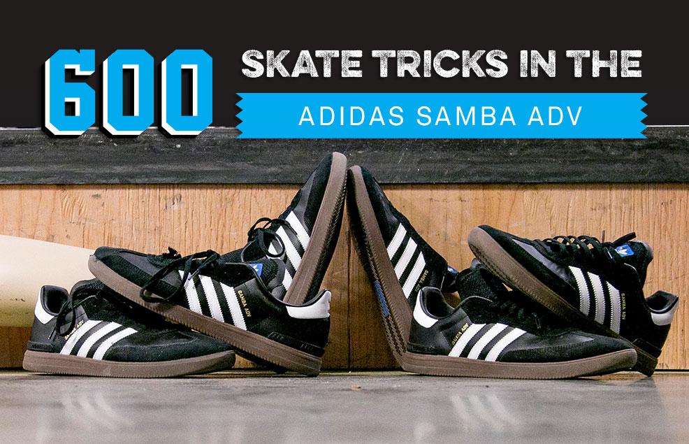 600-tricks-samba-ss.1485195172.jpg