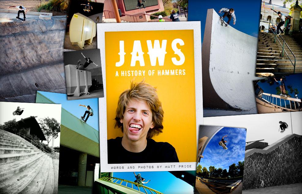 jaws-hammers-ss.1477078059.jpg