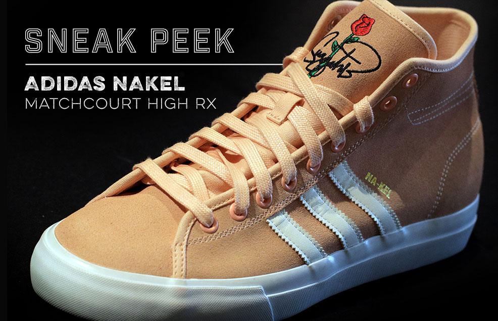 sneakpeek-nakel-ss.1482266630.jpg