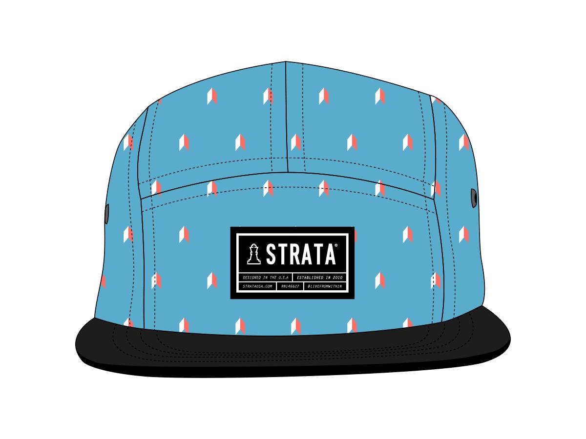 HAT-2.jpg
