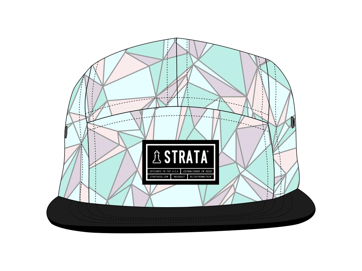 HAT-3.jpg