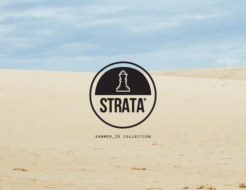 strata-summer-1.jpg