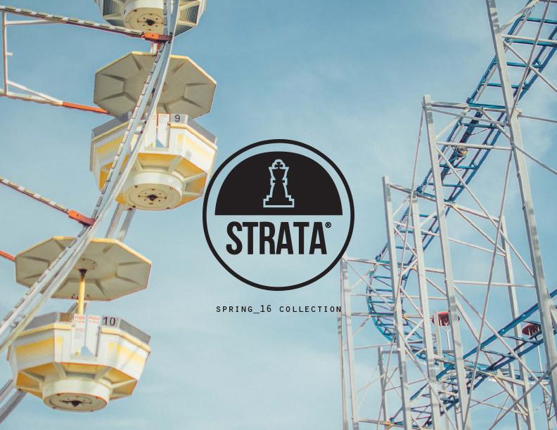 strata-spring-1.jpg