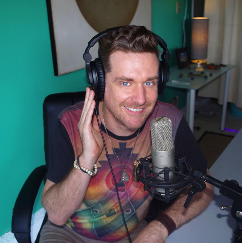 Brandon-Podcast.jpg