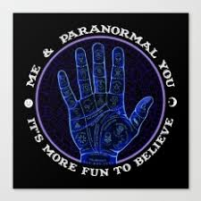 Me & The Paranormal You.jpg