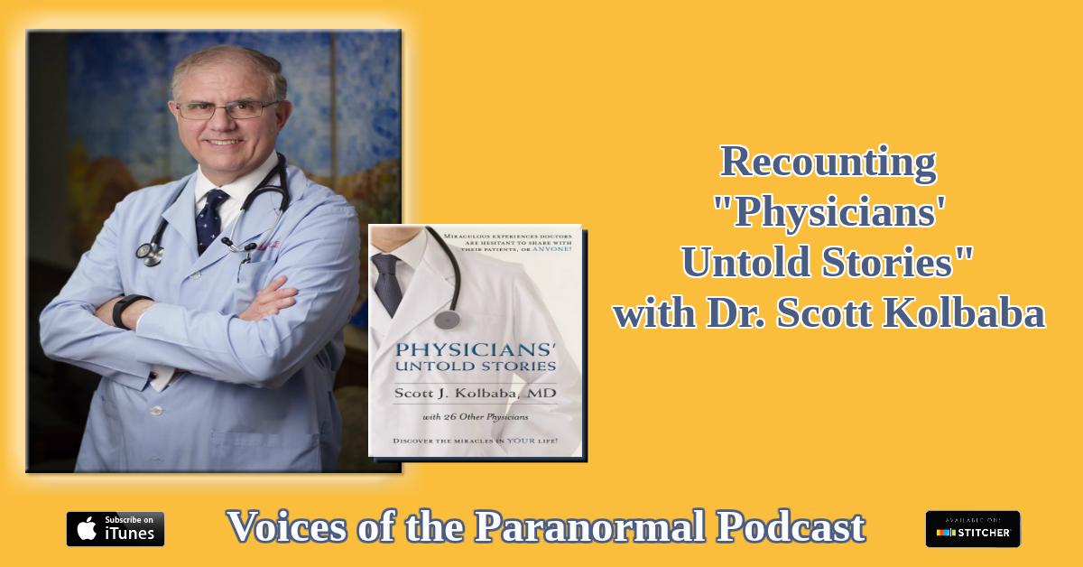Dr.ScottKolbabaWebsite.jpg