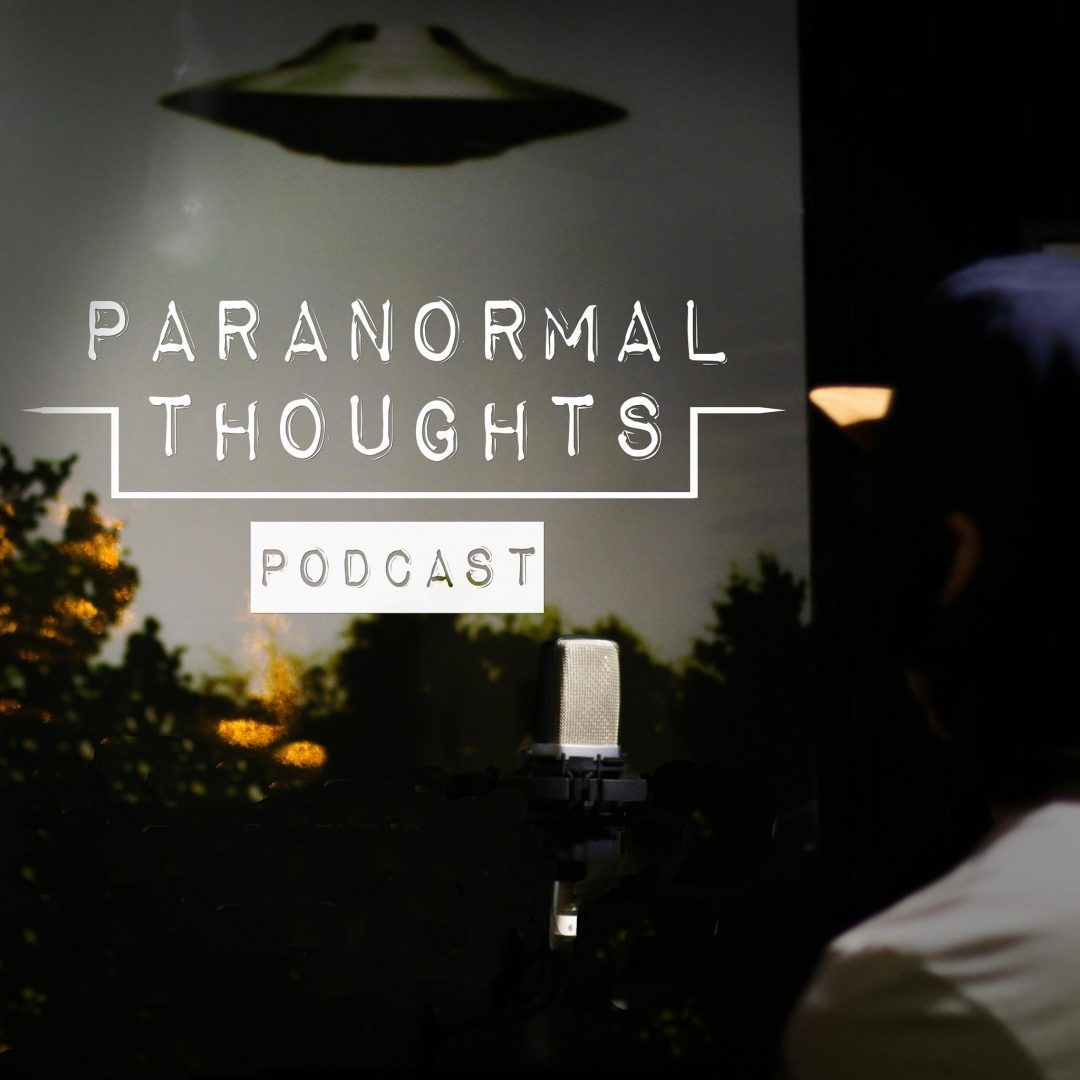 Paranormal Thoughts.jpg
