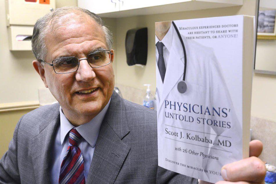 dr-scott-kolbaba.jpg