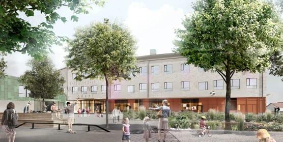 Erlandsson får jätteorder 500M Stockholmskolor.jpg