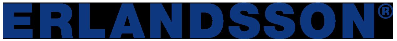 EB_Logo_Text_RGB.png