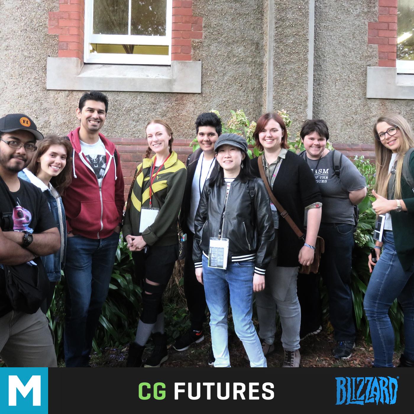 CG Futures .jpg