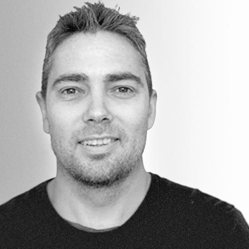 Jamie Scott   Online Editing   generatorpost.com.au