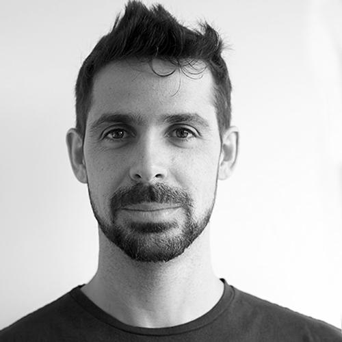 Method Studios   Sandro Grassetti  Surfacing   methodstudios.com