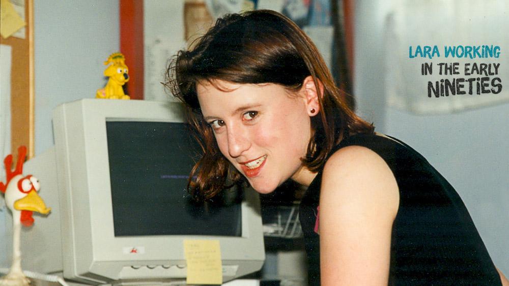 Lara_01.jpg
