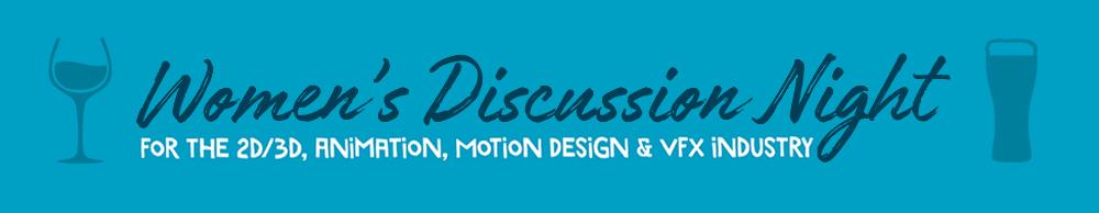 Title Logo V1.jpg