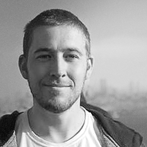 Kyle Downes  Motion Design   www.vekta.tv   khdownes@hotmail.com