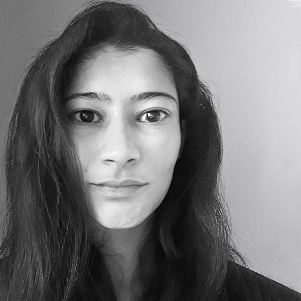 Freelance  Aishwarya Ramji  VFX Compositor   www.linkedin.com    VFX